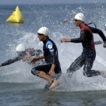 800px-triathlon_swimming